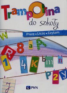 Warto kupić nowe czy używane podręczniki szkolne?