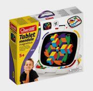 Jakie tablice magnetyczne dla dzieci wybrać?