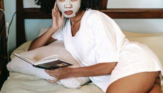 kosmetologia książki