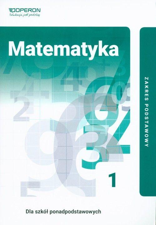 Podręczniki Operon – największe wydawnictwo w Polsce?